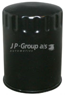 KRAFT AUTOMOTIVE Ölfilter 1700630 für VW POLO 6N1 LUPO 6X1 6E1 86C 80 6N2 6KV2 2